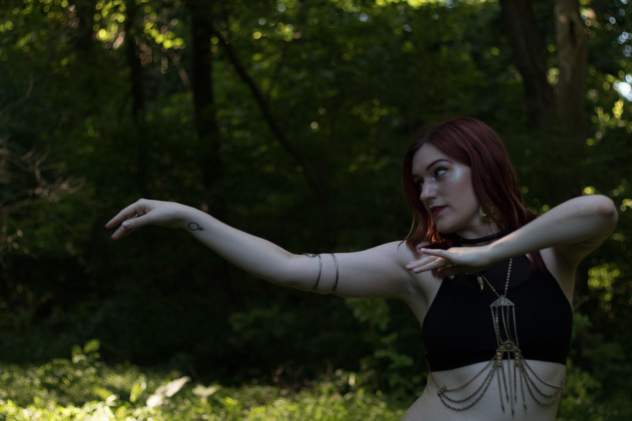 Aliceanna (photo by Kate Kotoski)